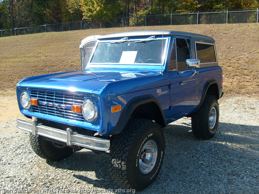 1977 ford truck autos post
