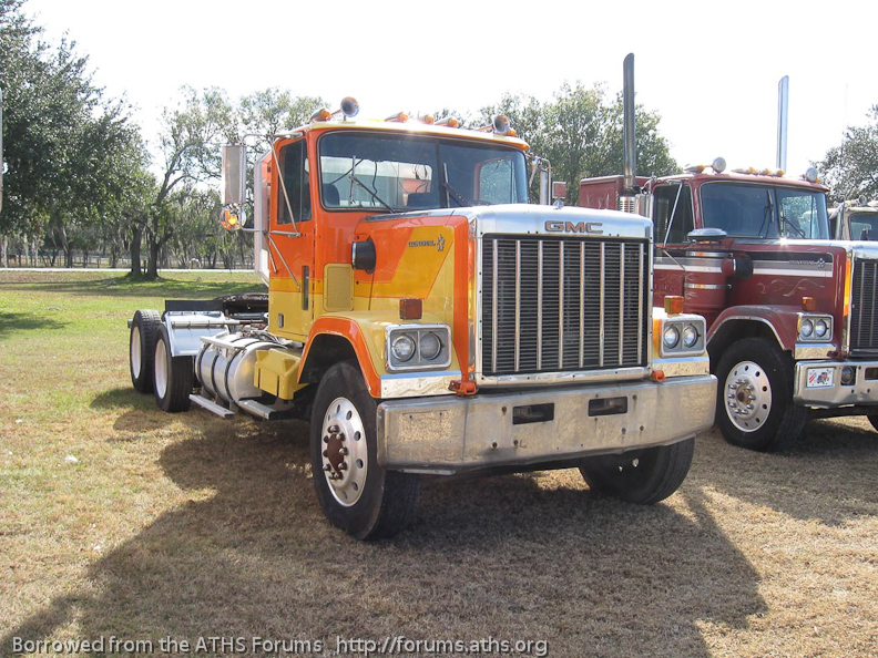8740511400 further 1972 20Chevy 20Recreation 06 additionally C642622 likewise GMC General 2 Bob Manley JL large further 1961 Dodge. on old gmc